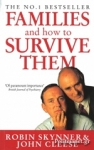 (P/B) FAMILIES AND HOW TO SURVIVE THEM