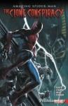 (P/B) AMAZING SPIDER-MAN