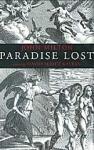 (P/B) PARADISE LOST