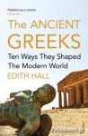 (P/B) THE ANCIENT GREEKS