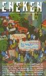 ΕΝΕΚΕΝ, ΤΕΥΧΟΣ 20, ΑΠΡΙΛΙΟΣ - ΜΑΙΟΣ - ΙΟΥΝΙΟΣ 2011