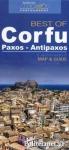 BEST OF CORFU - PAXOS - ANTIPAXOS