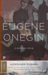 (P/B) EUGENE ONEGIN