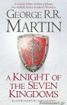 (H/B) A KNIGHT OF THE SEVEN KINGDOMS