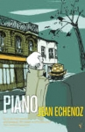 (P/B) PIANO