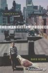 (P/B) THE MANHATTAN PROJECT