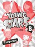 YOUNG STARS B