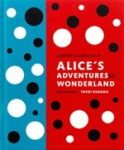(H/B) LEWIS CARROLL'S ALICE'S ADVENTURES IN WONDERLAND