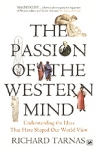 (P/B) THE PASSION OF THE WESTERN MIND