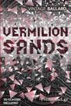 (P/B) VERMILION SANDS