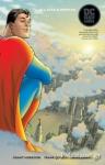 (P/B) ALL-STAR SUPERMAN