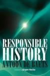 (H/B) RESPONSIBLE HISTORY