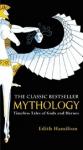 (P/B) MYTHOLOGY