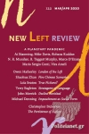 NEW LEFT REVIEW, ISSUE 122, MARCH/APRIL 2020