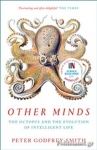 (P/B) OTHER MINDS