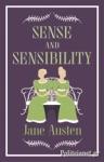 (P/B) SENSE AND SENSIBILITY