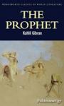 (P/B) THE PROPHET