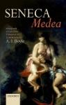 (H/B) SENECA: MEDEA