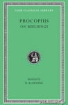 (H/B) PROCOPIUS (VOLUME VII)