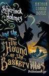 (P/B) THE HOUND OF THE BASKERVILLES
