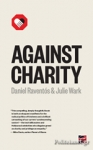 (P/B) AGAINST CHARITY