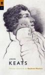 (P/B) JOHN KEATS