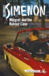 (P/B) MAIGRET AND THE NAHOUR CASE