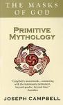(P/B) PRIMITIVE MYTHOLOGY