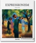 (H/B) EXPRESSIONISM