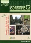PARIS SORBONNE C2
