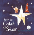 (P/B) HOW TO CATCH A STAR