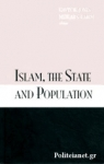 (H/B) ISLAM, THE STATE AND POPULATION POLICY