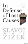 (P/B) IN DEFENCE OF LOST CAUSES