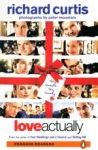 LOVE ACTUALLY (AUDIO CD PACK)