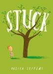(P/B) STUCK