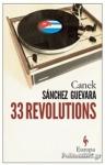 (P/B) 33 REVOLUTIONS