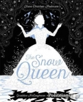 (H/B) THE SNOW QUEEN