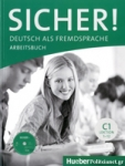 SICHER! C1 LEKTION 1-12 (+CD)