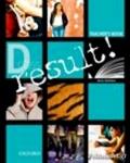 RESULT D CLASS - TEACHER'S BOOK