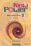 NEW POWER 3 (+ PORTFOLIO)