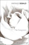 (P/B) THE EMIGRANTS