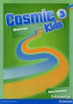 COSMIC KIDS 3 GRAMMAR