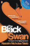 (P/B) THE BLACK SWAN