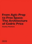 (P/B) FROM AGIT-PROP TO FREE SPACE
