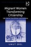(H/B) MIGRANT WOMEN TRANSFORMING CITIZENSHIP
