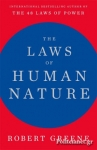 (P/B) THE LAWS OF HUMAN NATURE