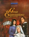 GREAT EXPECTATIONS (+CD)