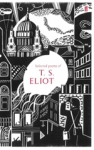 (H/B) SELECTED POEMS OF T.S. ELIOT