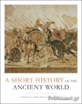 (P/B) A SHORT HISTORY OF THE ANCIENT WORLD