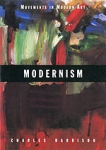 (P/B) MODERNISM
